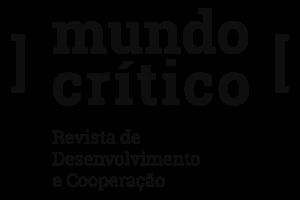 logo_mundo_critico
